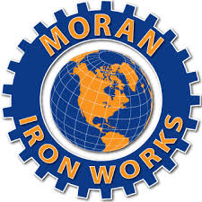 Image result for moran iron works