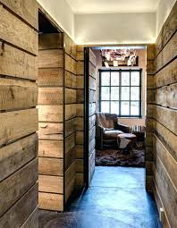 stick on wood wall wood plank walls interior wood walls interior wooden walls best timber walls ideas on concrete wood plank walls stick reclaimed wood wall