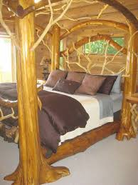 ... bedding good queen bed frame bed frame with drawers as tree branch bed  frame ...