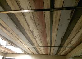 decorative ceiling tiles. Decorative Ceiling Tile Tiles Awesome Designs For Homes Finishing A Basement .