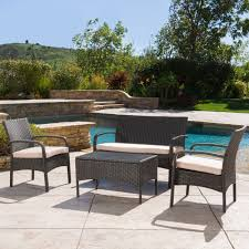 covers for outdoor patio furniture. Christopher Knight Patio Furniture Covers Cordoba Outdoor Wicker For I