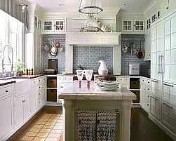 New York Kitchen Design