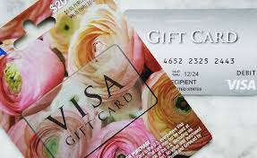 Maybe you would like to learn more about one of these? Can I Get Cash Off My Visa Gift Card Gift Card Girlfriend