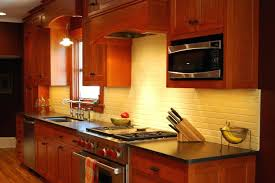 impressive custom cabinets st mo for cute designing home inspiration with custom cabinets st custom kitchen