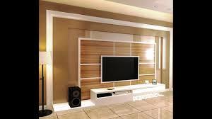 T V Unit Design Images Tv Unit Design Ideas