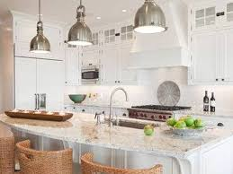 Full Size Of Lights Kitchen And 46 Beautiful Blue Pendant Lights Kitchen 52