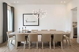 contemporary lighting dining room. Modern Light Fixtures Dining Beauteous Room Lighting Contemporary O