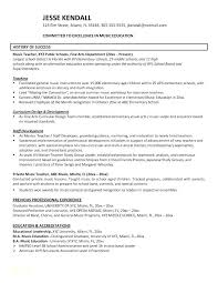 Teaching Resumes Cover Letter For Teaching Resume Dew Drops