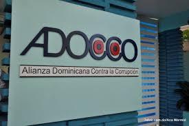Resultado de imagen para ADOCCO