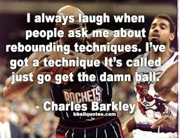 Basketball Pictures Images Page 40 Fascinating Funny Basketball Quotes