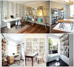 home office shelving. Home Office Shelving Ideas Shelf Awesome Design . Wall