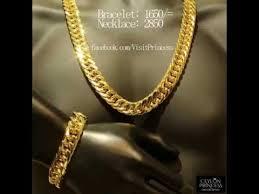 men s gold plated necklace sri lanka