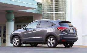 2018 honda lease deals. modren deals 2018 honda hrv lease deals rims to t