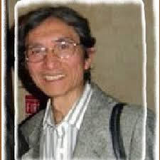 Image result for khê kinh kha