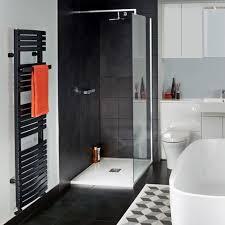 Small Picture Best 25 Bathroom design tool ideas on Pinterest Kitchen design