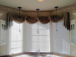 curtains sandi pointe virtual library of collections with regard to curtains with scarf wonderful sheer