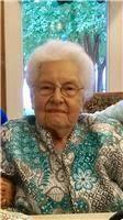 Naomi Warlick Obituary - (1926 - 2019) - Fallston, NC - Shelby Star