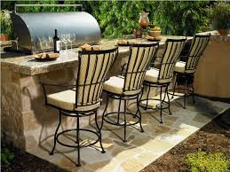 diy patio bar plans. Diy Patio Bar Set. Ana White Sutton Custom Outdoor Stools Projects Furniture Plans