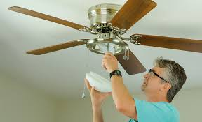 ceiling fan light troubleshooting the