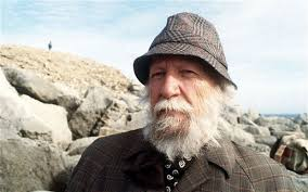 william golding a frighteningly honest writer telegraph author nigel williams on his memories of working william golding the author of the lord of the flies who was affectionately known as captain