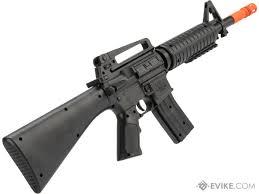 64 gb funzione di protezione dei dati: Asp Mini M16 Single Shot Spring Powered Airsoft Rifle Package Rifle Add 5000 Bbs Airsoft Guns Air Spring Rifles Evike Com Airsoft Superstore