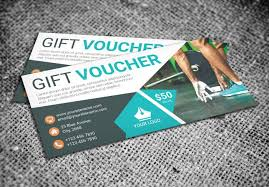 Customized Gift Certificates Gift Certificates Commercial Milwaukee Printing Action