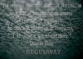 Douglas Dunn Quotes. QuotesGram