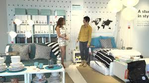 ikea dorm furniture. Today With Kandace - Furnishing Your Dorm Room IKEA (Dallas, TX) YouTube Ikea Furniture R