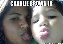 charlie brown jr - Personalizado | Gerador Memes via Relatably.com