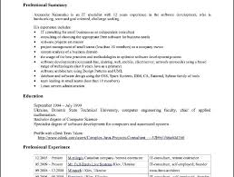 Resume Templates For Openoffice Free Best Of Openoffice Templates Resume Resume Templates For Ingenious Ideas