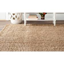 advice sisal area rug safavieh natural fiber maize wheat rugs nf441k
