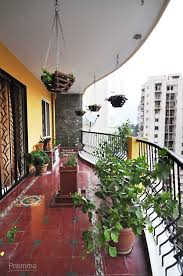 Small Picture Balconies IndiaDesign ideas Interior Design Travel Heritage