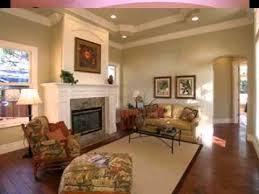 living room ceiling lighting ideas. Best Living Room Ceiling Lighting Ideas F