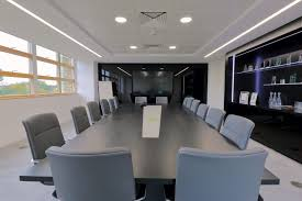 large size of seat chairs 10 ft conference table contemporary conference table office furniture