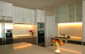 under cabinet led lighting kitchen. Under Counter Lighting Lowes Lights Led Kitchen Cabinet Battery R