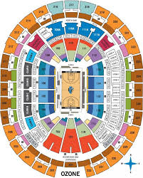 Bjcc Concert Seating Chart Amway Center Virtual Seating Climatejourney Org