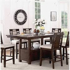 wooden kitchen chairs luxury dining room table chairs with arms modern