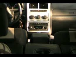 2009 journey fuse box location wiring automotive wiring diagrams 2015 Dodge Journey Fuse Box Location cc] 2009 dodge journey sxt video review youtube 2009 journey fuse box location 2016 dodge journey fuse box location