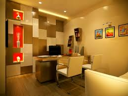 great interior office design. Lighting Dazzling Small Office Interior Design Ideas 18 Best For Home Company Designs Great B