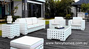 outdoor table and chairs sydney. panama - outdoor wicker set 3+1+1+2 tables+ottoman table and chairs sydney a