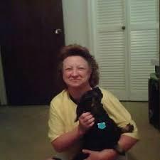 Bonnie Threadgill Phone Number, Address, Public Records   Radaris