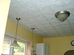 how to install metal ceiling tiles medium size of garage ceiling faux tin ceiling tiles corrugated