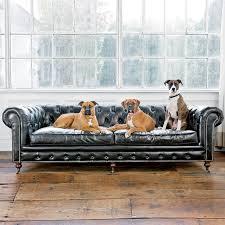 Regina Andrews Furniture