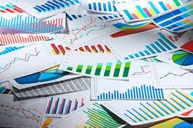 Доклады и презентации к защите диссертация Доклады и презентации Подготовить доклад к защите диссертации