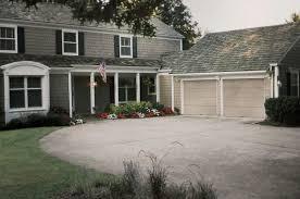 garage door repair fayetteville ncGarage Doors  Garage Door Repair Companytteville Nc In Opener