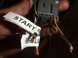 1uzfe 92 ls400 ecu power up and run lextreme lexus toyota v8 forum 1uzfe Swap Wiring Harness 1uzfe Swap Wiring Harness #11 1uz swap wiring harness