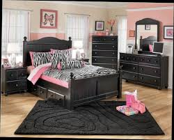 Small Picture Bedroom Sets For Girls Really Cool Beds Teenage Boys Bunk With