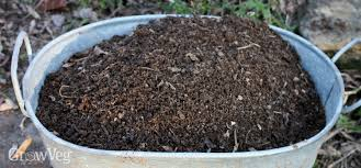 garden compost. 2 · number of comments curing compost made using hot composting methods garden .