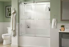 clawfoot tub and shower combo. full size of shower:gripping tub and shower combo kits elegant removing clawfoot c