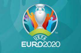 UEFA Euro 2020: Check Euro 2021 groups ...